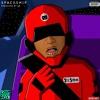 Spaceship | $tu $imon & G. B.