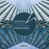 Revolucien & A-P Connection - Run Around (Patawawa Remix)
