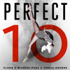 Perfect 10 (Original Mix) CLXRB x Michael Pugz x Zereal Sounds mp3