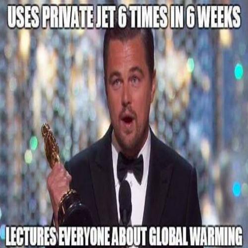 Hip Hypocrisy