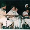 فرقة الفنون الشعبية الفلسطينية -جوقة مشعل