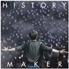 History Maker - Yuri on Ice [REMIX]