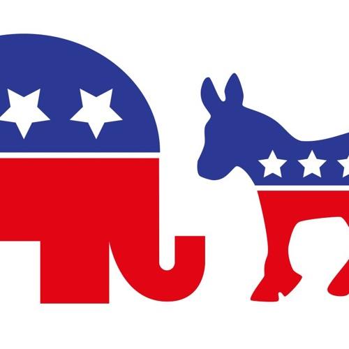 USA:n vaalit lähestyvät. Miten käy?