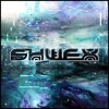 Shwex - Falling into Place 2012 Mix