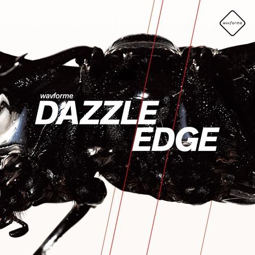 DAZZLE EDGE [WAV-006]