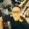 Kelvin DJ Goyang Pokemon breakbeat.mixtape.mp3
