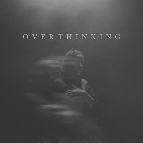 Adna - Overthinking