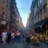 Crossing The Street 2
