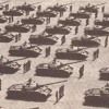 Let's Talk - Can Israel be defeated? Lessons from the October 1973/Yom Kippur War
