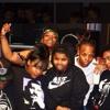 Nobody (Prod. Retro) (Feat. Retro x Skoop x Lil Caseyy x Jaay) - StudLyfeNation