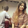 Dariya / Na Tum Jano Na Hum - Cover (RS and Simran Sehgal)