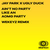 Ain't No Party Like An AOMG Party(Wekeyz Remix)