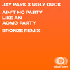 Ain't No Party Like An AOMG Party(Bronze Remix)