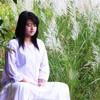 13.Kama Suttha