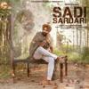 Sadi Sardari Music Desi Style Music Director Sukhi Singh