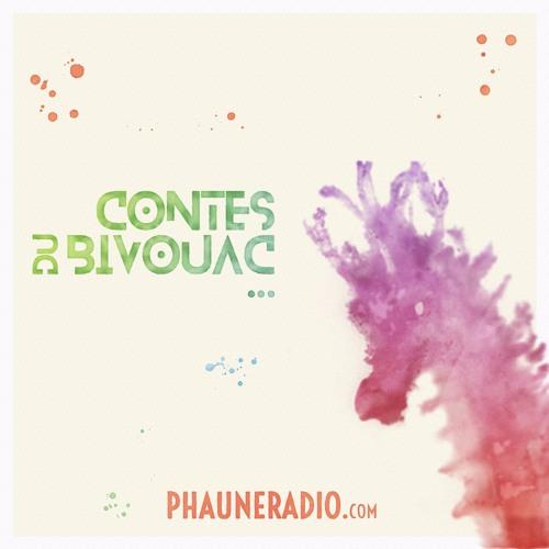 Les Contes du Bivouac #2016