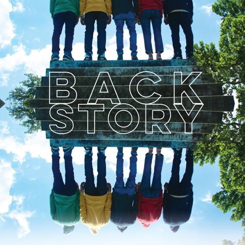 Back Story 10 17 16