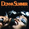 Donna Summer- I Feel Love- Luke Neptune Remix(Performed Live) FREE DOWNLOAD