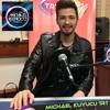 Ozan Pehlivan - Radyo Konseri ve Röportajı (Ekim-2016)