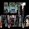 DazVibe  - Beat Freaks Mix Vol 04
