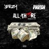 All There Bankroll Fresh & Young Jezzy By DJ FlameCNS
