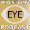 Wrestling Eye: Observer Hall of Fame case for Johnny 'Mr Wrestling II' Walker (feat. Kris Zellner)