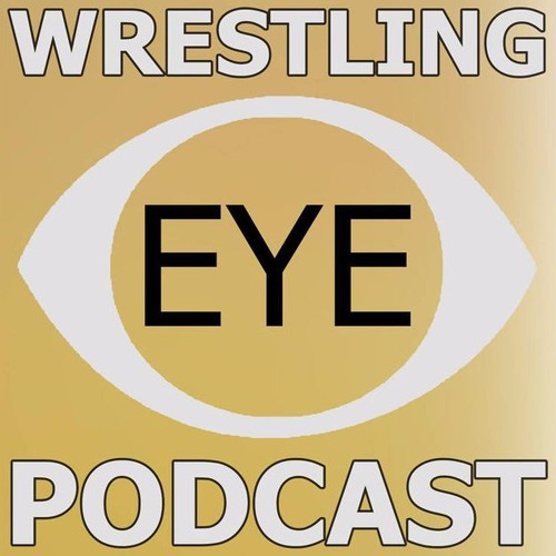Wrestling Eye: Observer Hall of Fame case for Mistico (feat. Keith Harris)