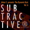 Download Johan S - What We Feel (Original Mix) Mp3