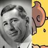Rêves, démons et folie… étranges, les aventures de Tintin ? (17 octobre 2016)