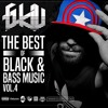 The Best of Black and Bass Music Vol. 4 | Trap - Hip Hop - Dubstep - Skratch | mp3
