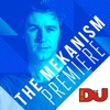 PREMIERE: HOST 'I Wanna Be Your Friend (The Mekanism Remix)'