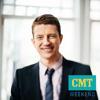 CMT Weekend - October 16, 2016 - Kip Moore's Musical Influences