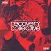 ZigMon   Recovery Collective x TRNSMT (16/08)