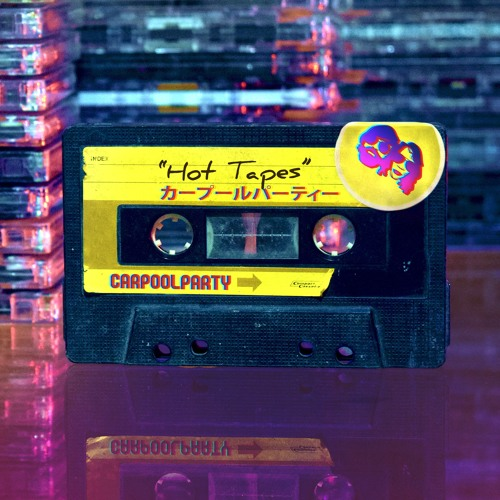 Hot Tapes