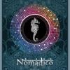 e.yore at Nomadico 2016