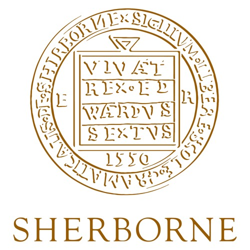 Sherborne's - Just a Minute