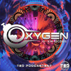 TED PODCAST#67 by OXYGEN