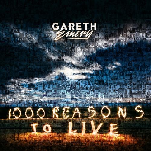 Gareth Emery feat. Gavrielle - Far From Home (Vigel Remix)