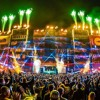 ★ AIRBEAT ONE 2016 Set - HEADLINER MIX - Electro House Festival Summer 2016 ★