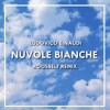 Ludovico Einaudi - Nuvole Bianche (Roosbelt Remix)