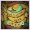 TJR - Dik Work (feat. DJ Funk) [Vices Remix]