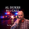AL DUKES 911 CALL 10/18/16 - TOM IZZO
