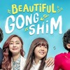 Otaku Talks Drama - Beautiful Gong Shim Spolercast