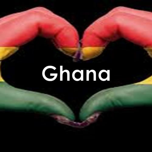 Ghana Mission Trip - Interview