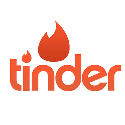 Tinder in the time of cholera