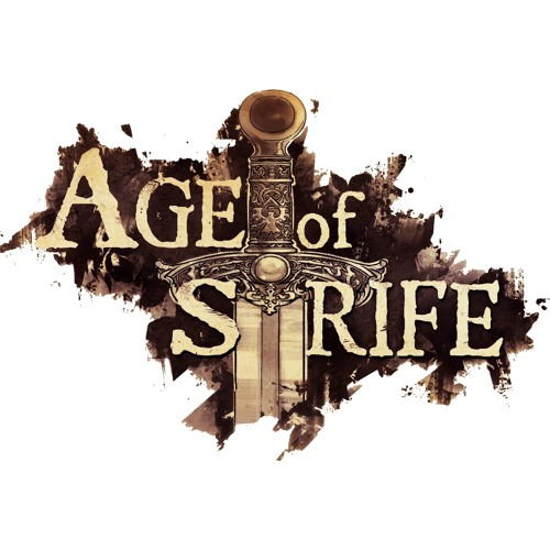 Age of Strife 2