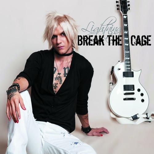 Break the cage ( PV version)