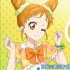 Aikatsu!- CHU CHU RAINBOW Cover