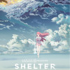 (Unknown Size) Download Lagu Porter Robinson & Madeon - Shelter (Nokturn Piano Cover) Mp3 Gratis