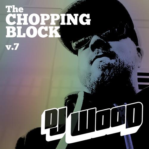 The Chopping Block Volume 7